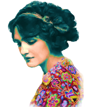 Amparo-with-shawl_edited.png