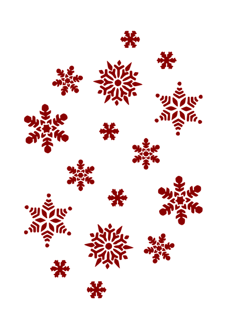 Snowflakes_edited.png