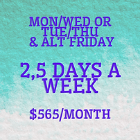 Monday-Friday 5 days a week (8).png
