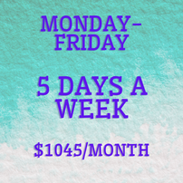 Monday-Friday 5 days a week (3).png