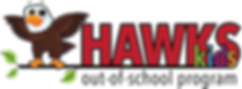 HAWKS-KIDS_logo_CMYK-01.png