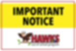 IMPORTANT NOTICE_HawksKids-01-01.png