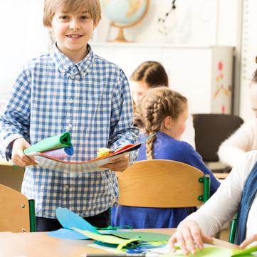 school-children-during-art-class-PJ2TZS3