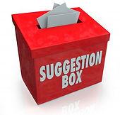 suggestion box pic.jpg