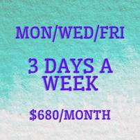 Mon/Wed/Fri 3 days a week.png
