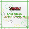 Copy of Screening (1).png