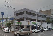 103 Jamaica Fachada.jpg