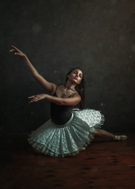 ballet002original.jpg