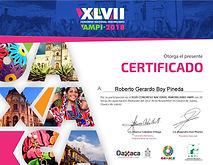 Congreso Oaxaca 2018.jpg