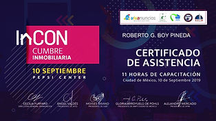 InCON 2019 constancia.jpg