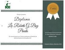 IAI_2018_diploma_3_años.jpg
