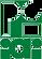 IAI logo.png