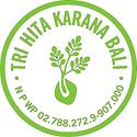 tri-hiti-karnan-bali-logo.png