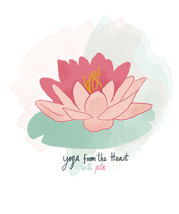 LOTUS-with-text.png