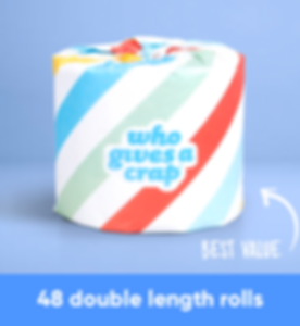 2-48_double_length_rolls_large.png