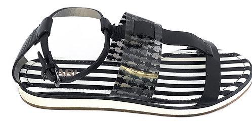 Sandales Karl Lagerfeld