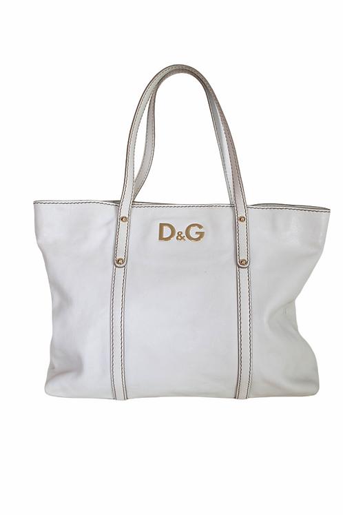 Sac Dolce&Gabbana Estelle