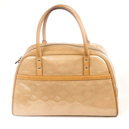 Sac Louis Vuitton Thomkins