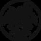 logo_hermes.png