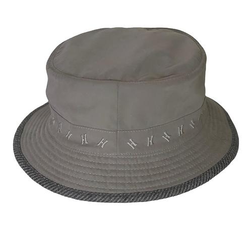 Chapeau Motsch pour Hermès