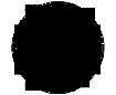 logo_versace.png