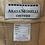 Thumbnail: Ensemble doré Arasa Morelli