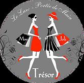 logo_boutique_mon_joli_tresor-removebg-p