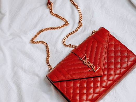 red%2520leather%2520sling%2520bag%2520on