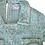 Thumbnail: Tunique Chanel en tweed