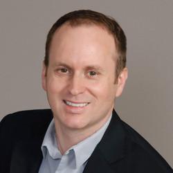 Treasurer Adam Gallagher