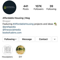Affordable Housing Mag