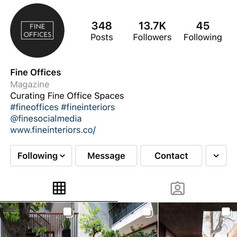 Fine Offices