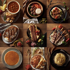 Turkish Gastronomy Museum
