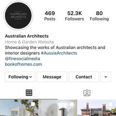 Aussie Architects