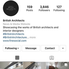 British Architects