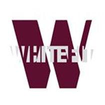 Whitefit