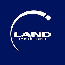 land immobiliaria.jpg