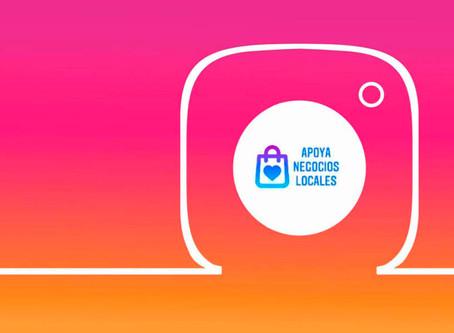 Tendència: Instagram estrena nova funcionalitat per ajudar a les empreses locals.