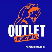 Outlet Industrial.jpg