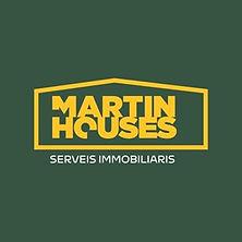martin houses.jpg