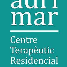 adrimar centre reapeutic.jpg
