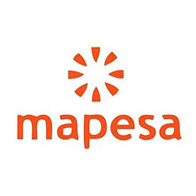 mapesa.jpg