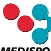 medisport.jpg