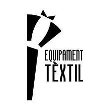 equipament textil.jpg