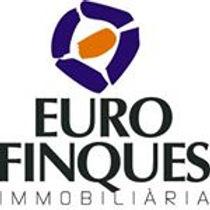 eurofinques.jpg