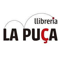 llibreria_la_puça.jpg