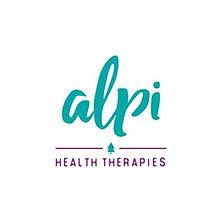 alpi health therapies.jpg