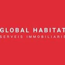 global habitat.jpg