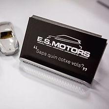 e.s. motors.jpg