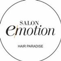 salon emotion.jpg